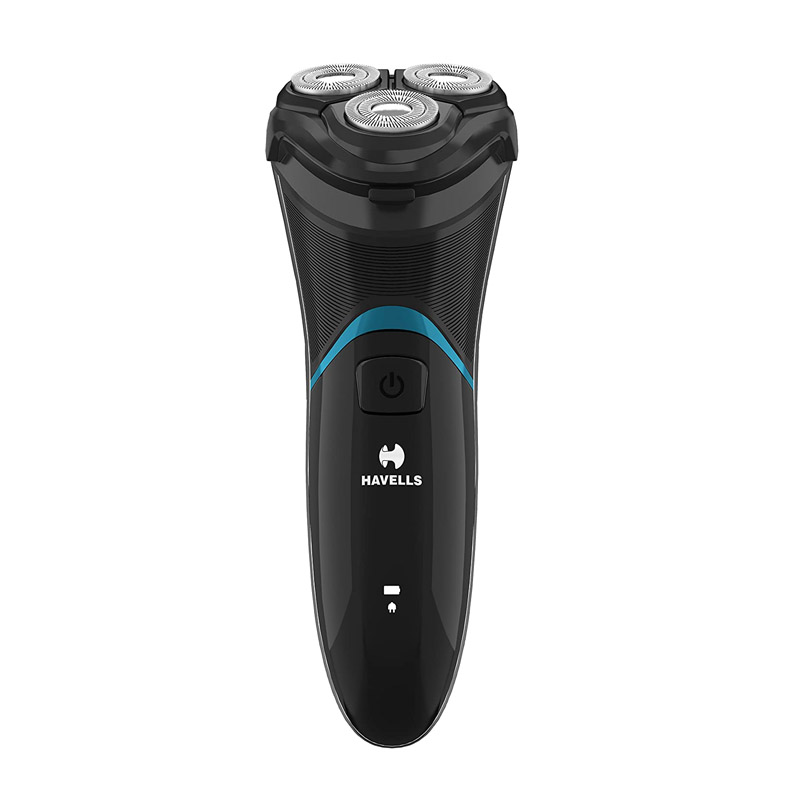 Havells RS7101 Electric Shaver For Men