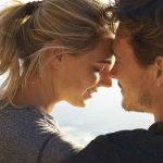 How To Know If You Are In Love Or It's Just Infatuation