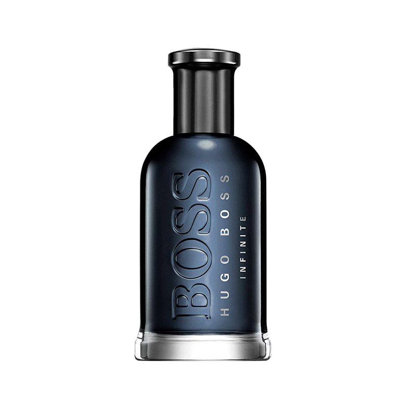 best perfumes for men - Hugo Boss Bottled Infinite Eau De Toilette