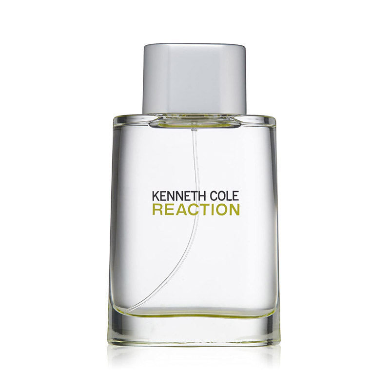 Kenneth Cole Eau De Toilette