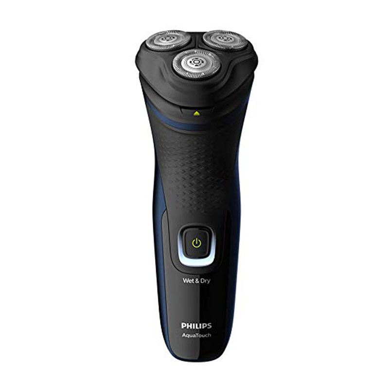 best electric shavers for men - Philips Electric Shaver S1323 45 For Men