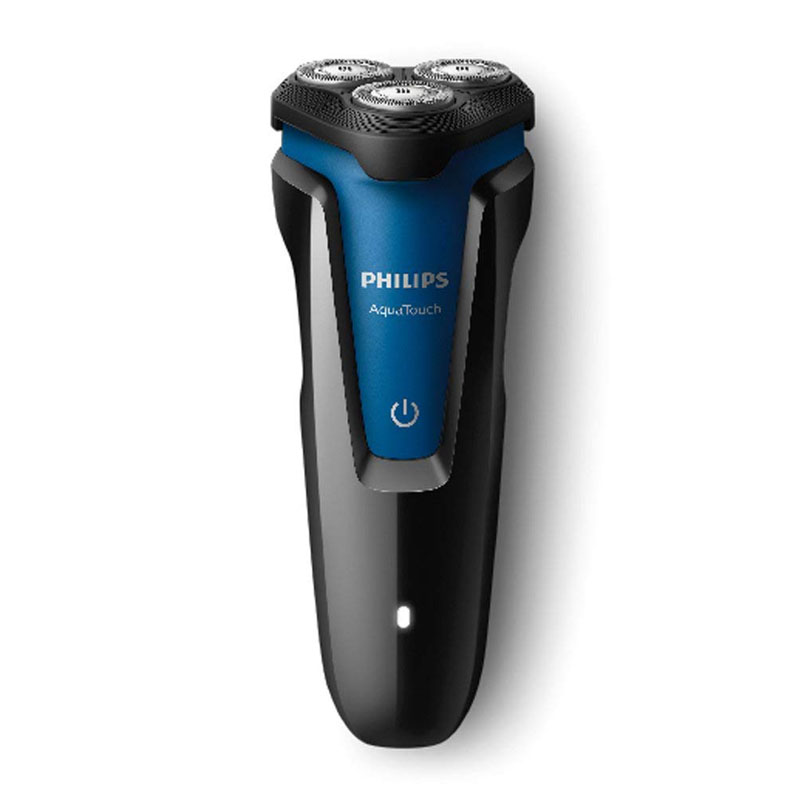 Philips S1030 04 Wet & Dry Electric Shaver