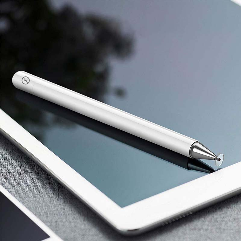 Xmate Stylus Pen For Touchscreen Devices