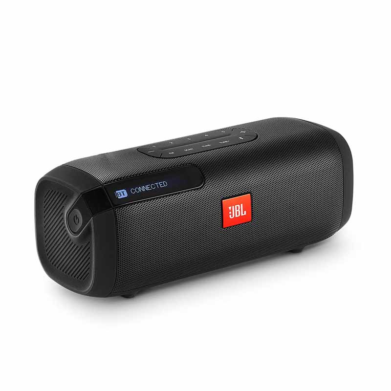 best portable Bluetooth speakers in India JBL Tuner