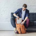 15 Best Laptop Bags In India For Men