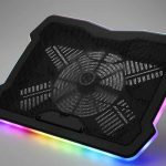 15 Best Laptop Cooling Pads In India In 2020