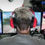 15 Best Professional Gaming Headsets In India