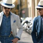 7 Different Types Of Hats For Men & How To Style Them
