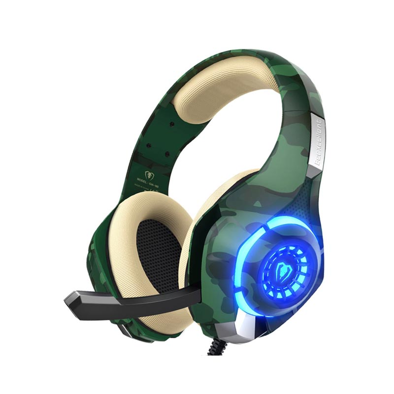 Best Gaming Headsets In India - PS4 Gaming Headset