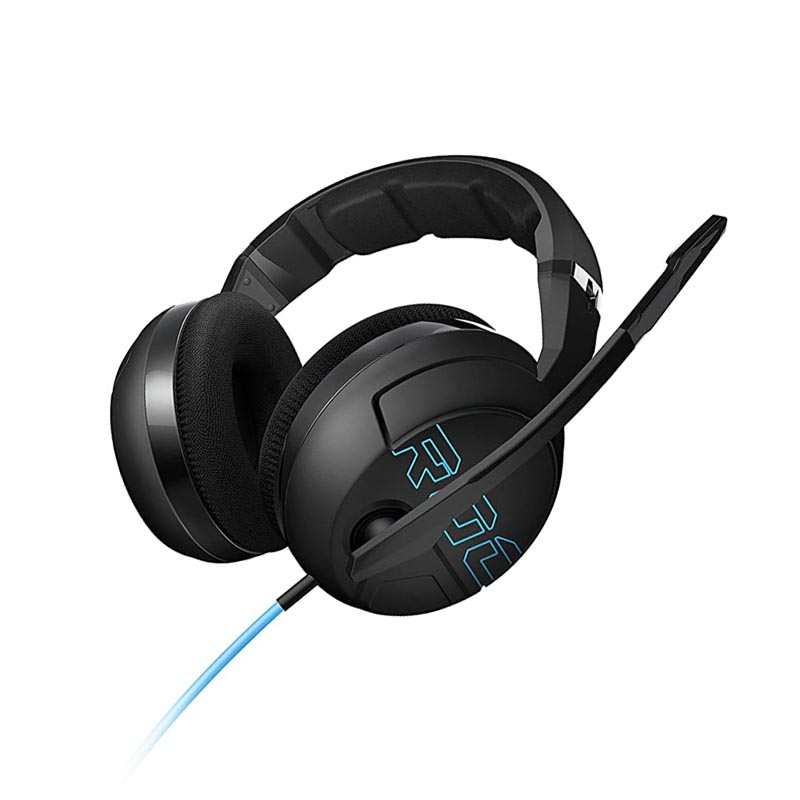 Best Gaming Headsets In India - ROCCAT Kave XTD Gaming Headset