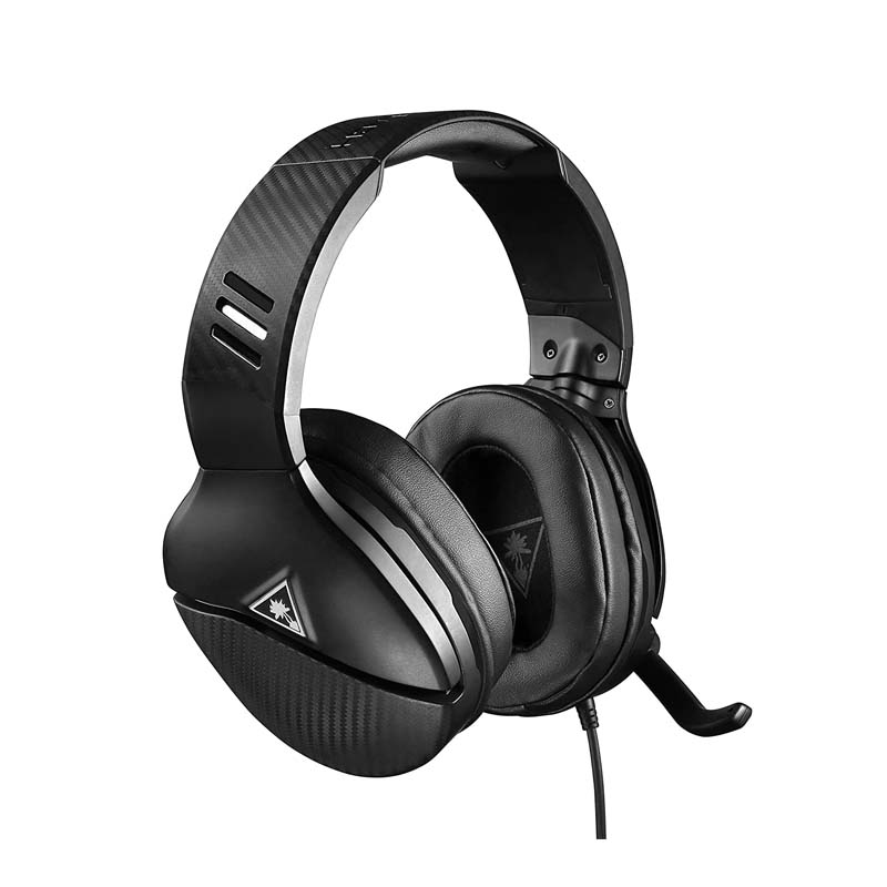 Best Gaming Headsets In India - Turtle Beach Atlas One