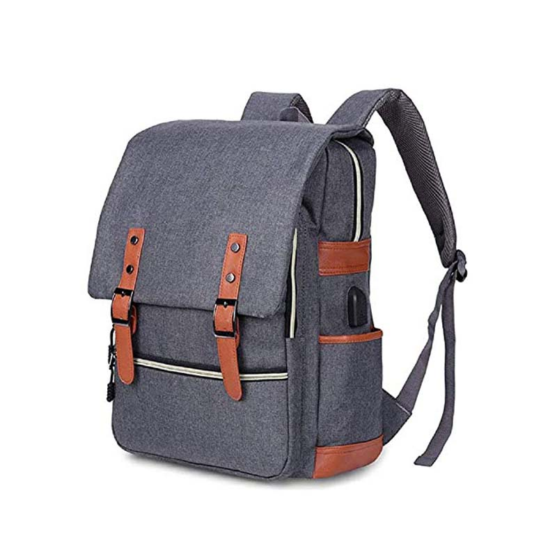 best laptop bags for men - CONTACTS Laptop Bag