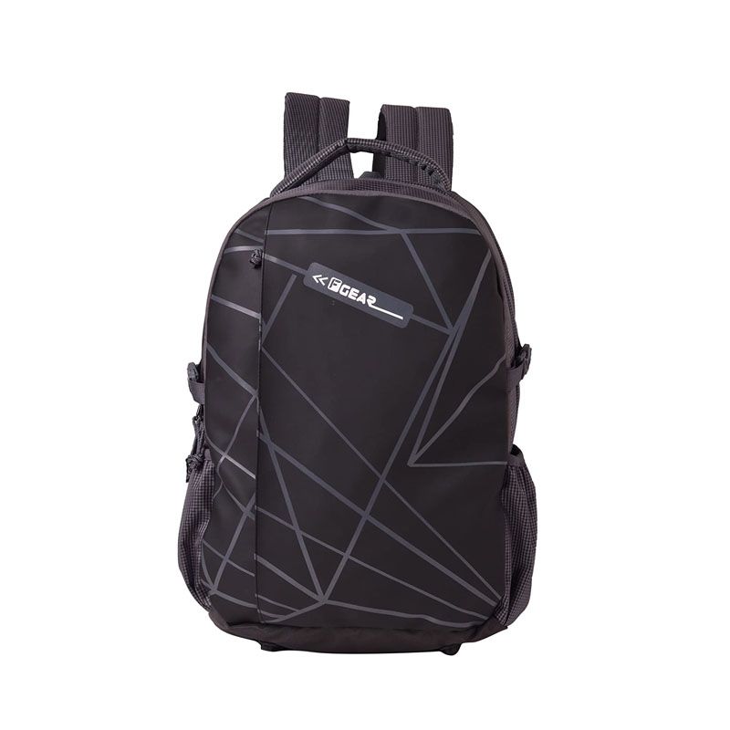 F Gear Talent Laptop Backpack