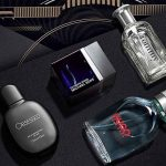 Find The Best Colognes For Men Based On Zodiac Signs