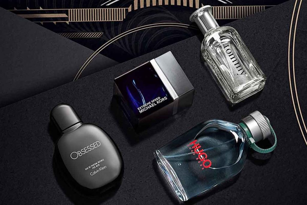 How To Find The Best Colognes For Men Based On Zodiac Signs