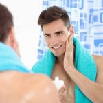 How To Find The Right Aftershave According To Your Skin Type