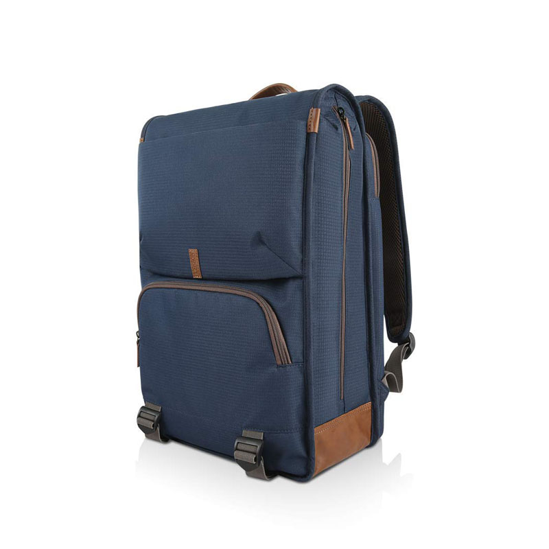 best laptop bags for men - Lenovo Urban Laptop Backpack B810