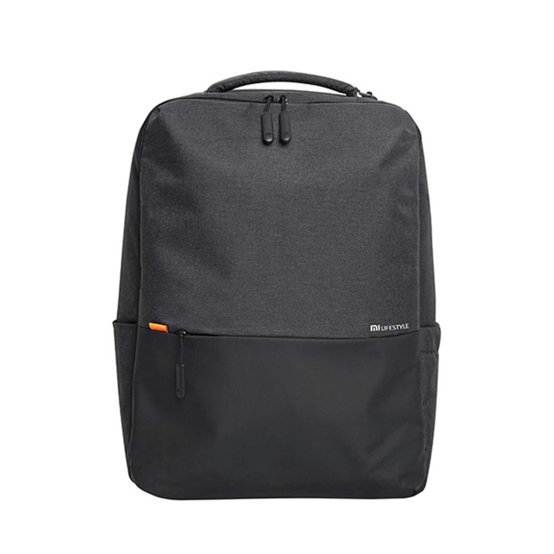 best laptop bags for men - Mi Business Casual 21L Laptop Backpack