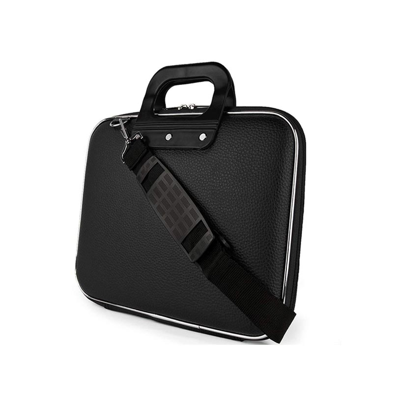 VIHAAN Laptop Messenger Durable Briefcase
