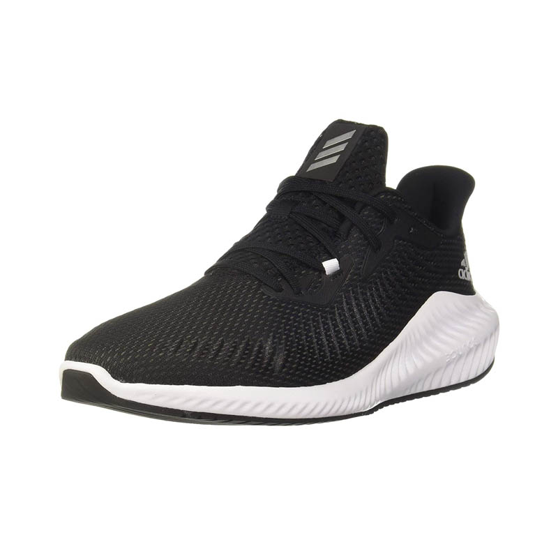 Adidas Men's Alphabounce 3 Running Shoes