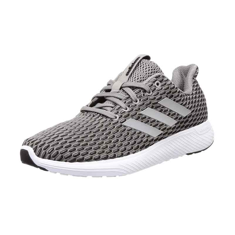 Adidas Men's Bound M Running Shoes