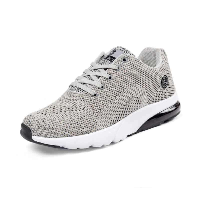Bacca Bucci Men's Running & Walking Shoes