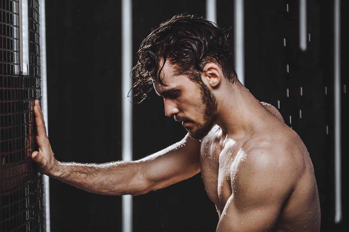 Image result for high quality images of man using intimate wash