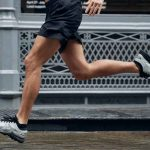 Best running shoes for Indian men in 2020