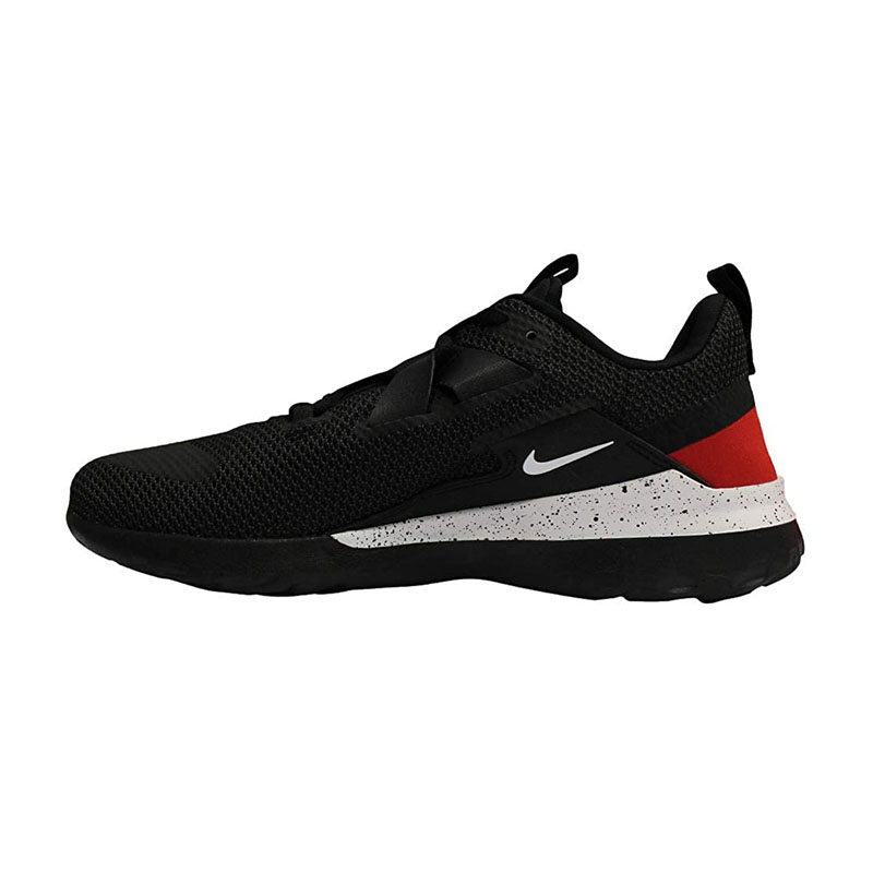 best running shoes for men - Nike Men's Renew Arena SPT Running Shoes