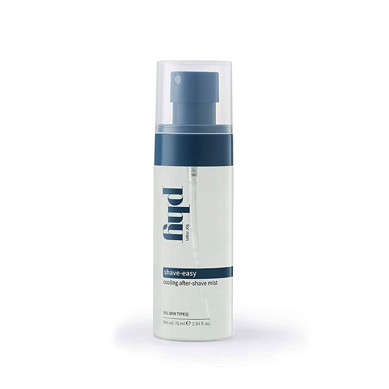Phy Shave-Easy Cooling After-Shave Mist