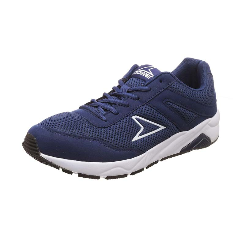 Power Men's Maze Running Shoes