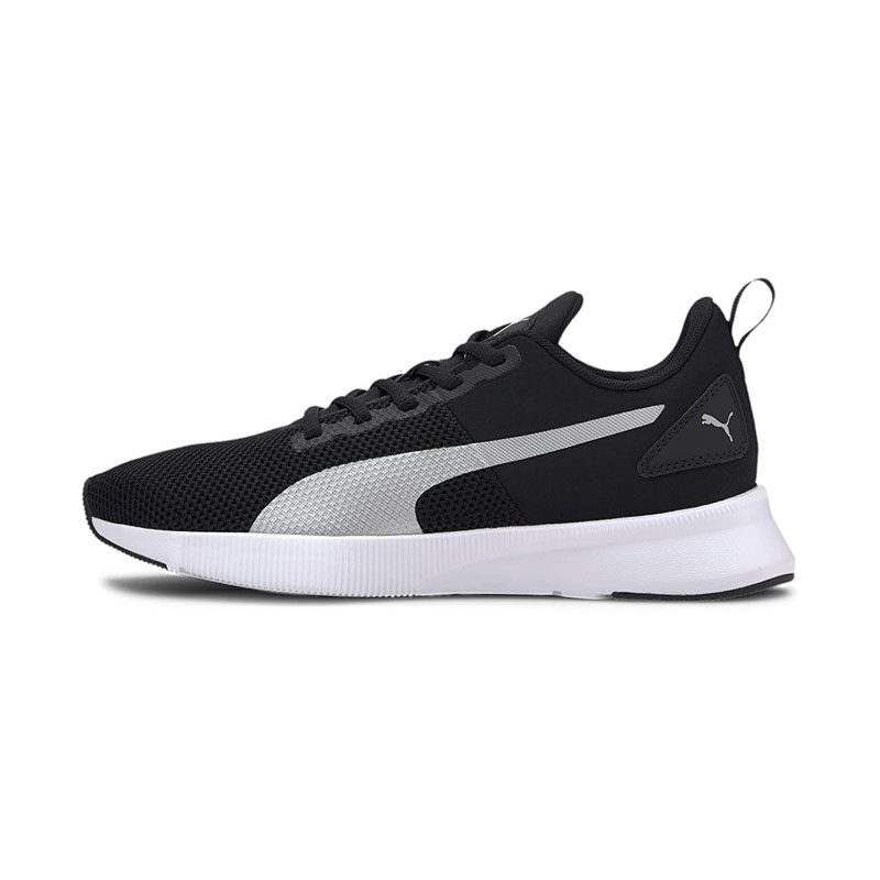 best running shoes for men - Puma Men's Flyer Runner Road Running Shoes