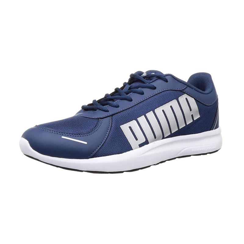 Puma Men's Seawalk Idp Running Shoes