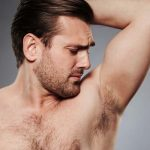 Should Men Trim Or Shave Their Armpit Hair