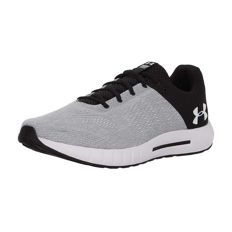 Under Armour Men's Ua Micro G Pursuit Running Shoes