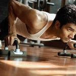 Best Home Workout Equipment For Indian Men