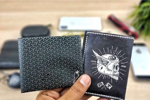 10 Best Tyvek Wallets In India