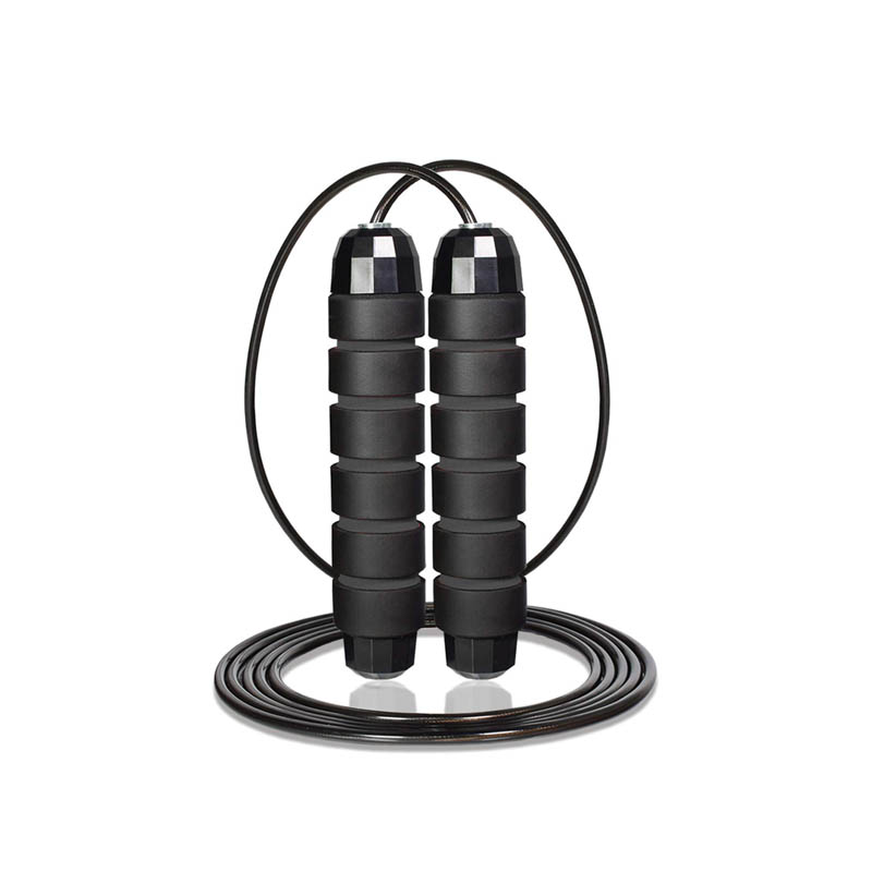 Best Skipping Rope For Indian Men