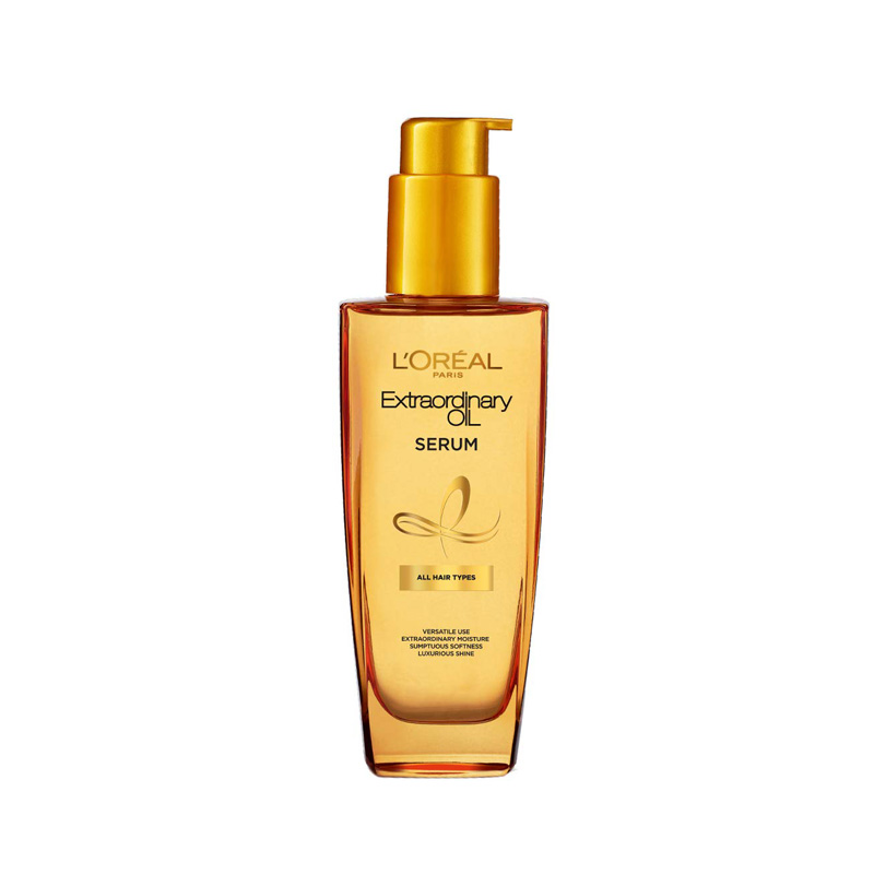 L'Oreal Paris Extraordinary Hair Serum