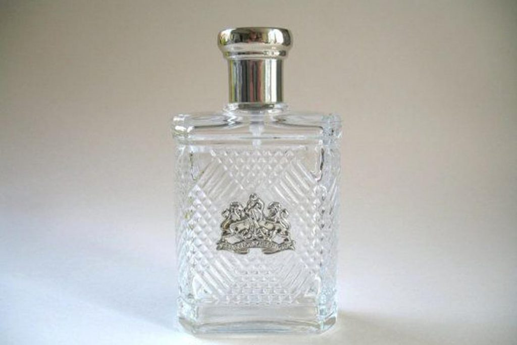 how to make perfume last longer than usual