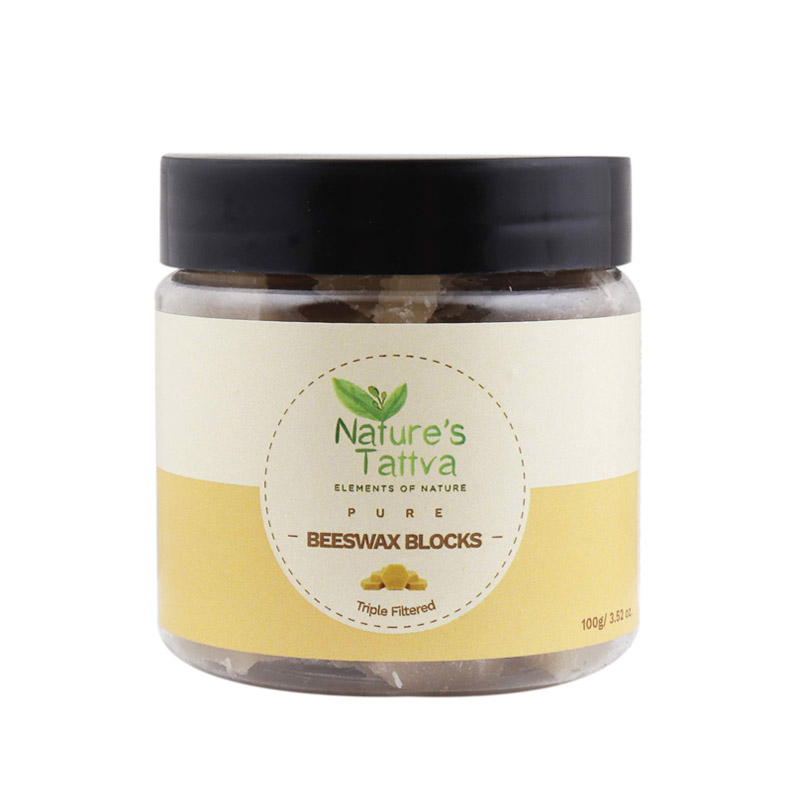 Best Bees Wax In India