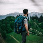 15 Best Travel Backpacks For Hiking Under 3k In India