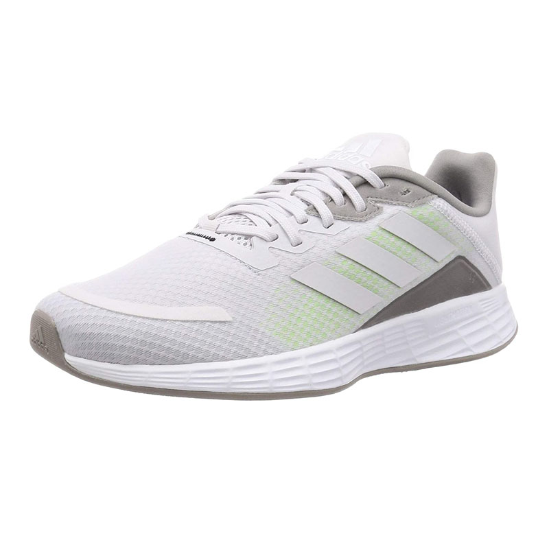 best Adidas shoes for men in India - Adidas Men's Duramo Sl Running Shoes
