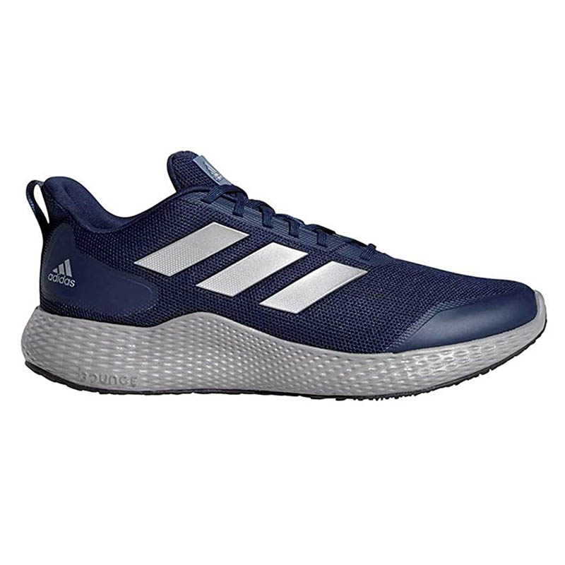 best Adidas shoes for men in India - Adidas Mens Edge Gameday Running Shoes