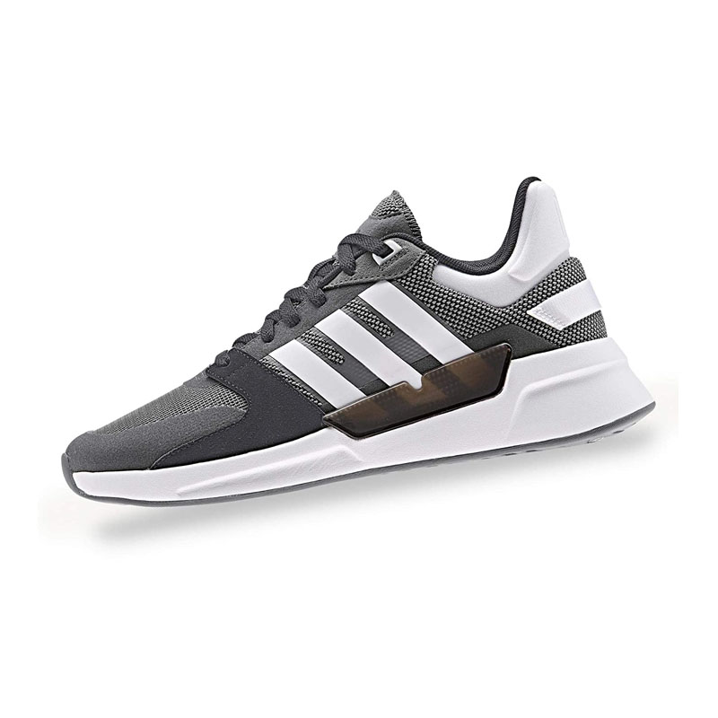best Adidas shoes for men in India - Adidas Men's Running Shoes