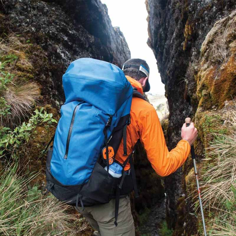 How To Find A Good Backpack For Camping Trekking And Hiking