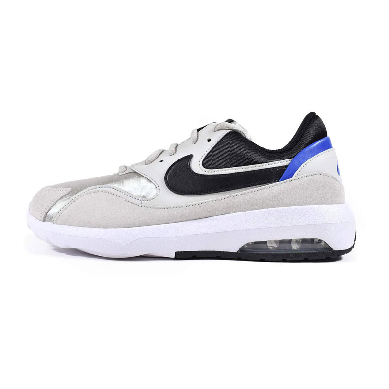 Nike Men's Air Max Nostalgic Running Shoes