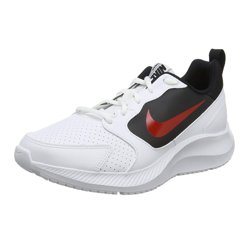 Nike Men's Todos Running Shoes