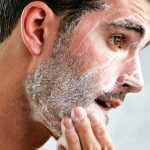 best tan removal face wash for men in India