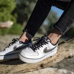 Best Nike Shoes For Men In India Under 5000 Rupees